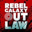 game Rebel Galaxy Outlaw