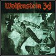 game Wolfenstein 3D