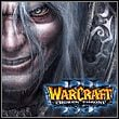 game Warcraft III: The Frozen Throne