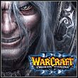 gra Warcraft III: The Frozen Throne