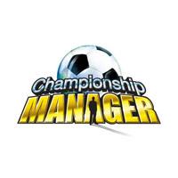 Okładka Championship Manager: World of Football (WWW)