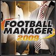 game Worldwide Soccer Manager 2009