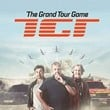 game The Grand Tour Game