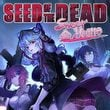 game Seed of the Dead: Sweet Home