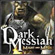 game Dark Messiah of Might and Magic