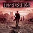 game Desperados III