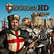 game Stronghold Crusader HD