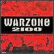 game WarZone 2100