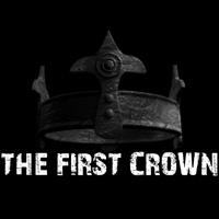 Okładka The First Crown (PC)