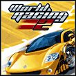 game World Racing 2