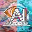 game AI: The Somnium Files - nirvanA Initiative