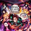 game Demon Slayer: Kimetsu no Yaiba - The Hinokami Chronicles