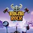 game Ragnarock