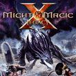 game Might & Magic X: Legacy