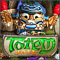 Game Box for TotemBall (X360)