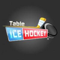 Okładka Table Ice Hockey (PSV)