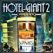 game Hotel Giant 2