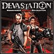 game Devastation