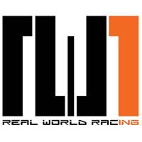 Okładka Real World Racing (PC)