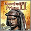 game Merchant Prince II