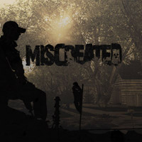 Game Box for Miscreated (PC)