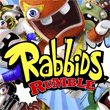 game Rabbids Rumble