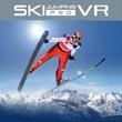 game Ski Jumping Pro VR