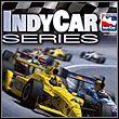 gra IndyCar Series