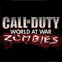 Game Box for Call of Duty: Zombies (iOS)