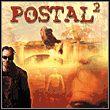 game Postal 2