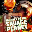 game Journey to the Savage Planet