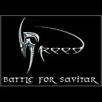 Game Box for Kreed: Battle for Savitar (PC)