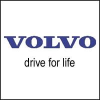 Okładka Volvo: Drive for Life (XBOX)