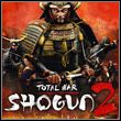 game Total War: Shogun 2