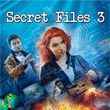 game Secret Files 3: The Archimedes Code