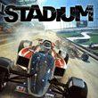 game TrackMania 2: Stadium