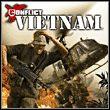 game Conflict: Vietnam