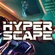 game Hyper Scape