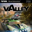 game TrackMania 2: Valley
