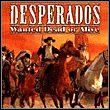 game Desperados: Wanted Dead or Alive