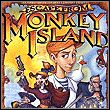 game Escape from Monkey Island