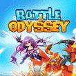 game Battle Odyssey