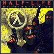 game Half-Life: Counter-Strike