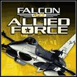 game Falcon 4.0: Allied Force