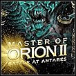 game Master of Orion II
