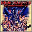 gra Might and Magic VIII: Day of the Destroyer