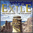 game Myst III: Exile
