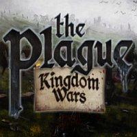 Okładka Kingdom Wars: The Plague (PC)