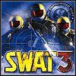 game SWAT 3: Close Quarters Battle