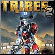 game Tribes 2